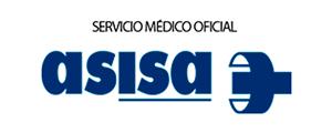 logo_asisa_02-1-1