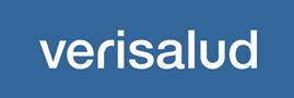 logo_verisalud